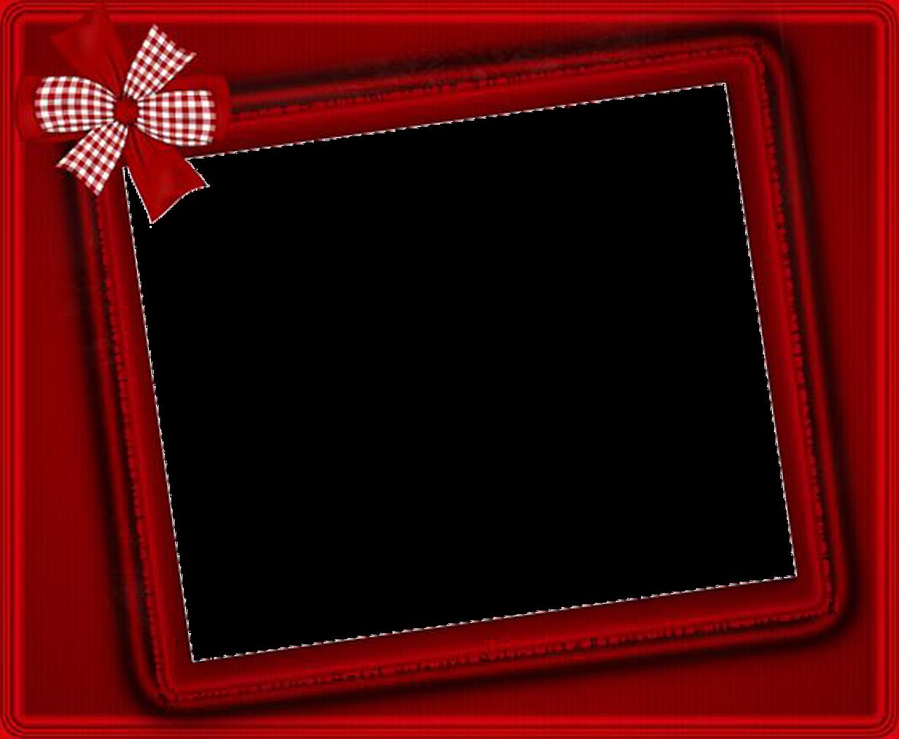 Frame ảnh chân dung đẹp PNG