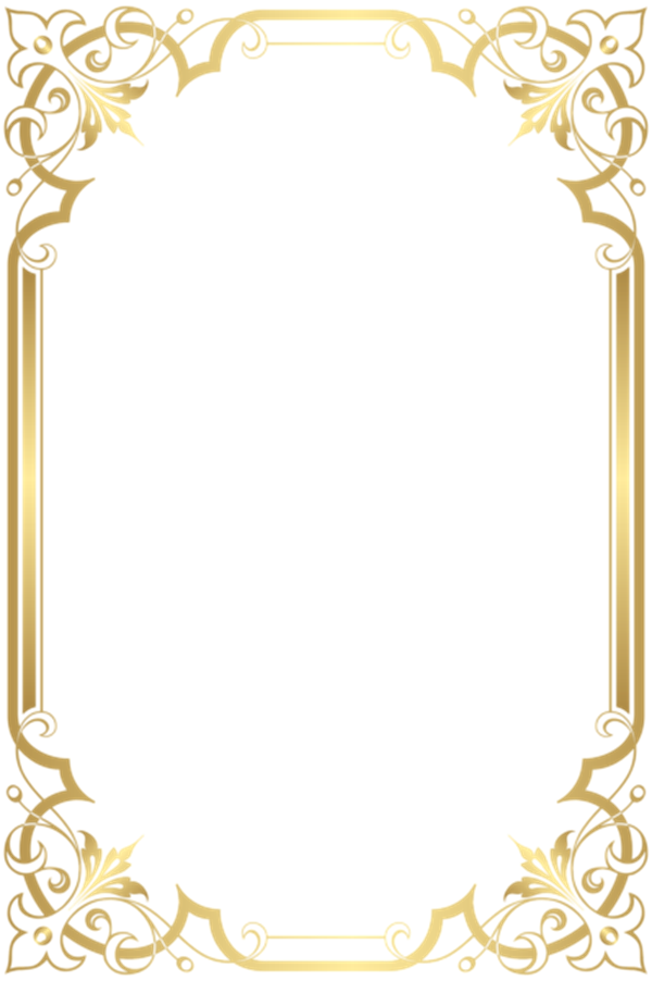 Frame ảnh đơn giản mà đẹp