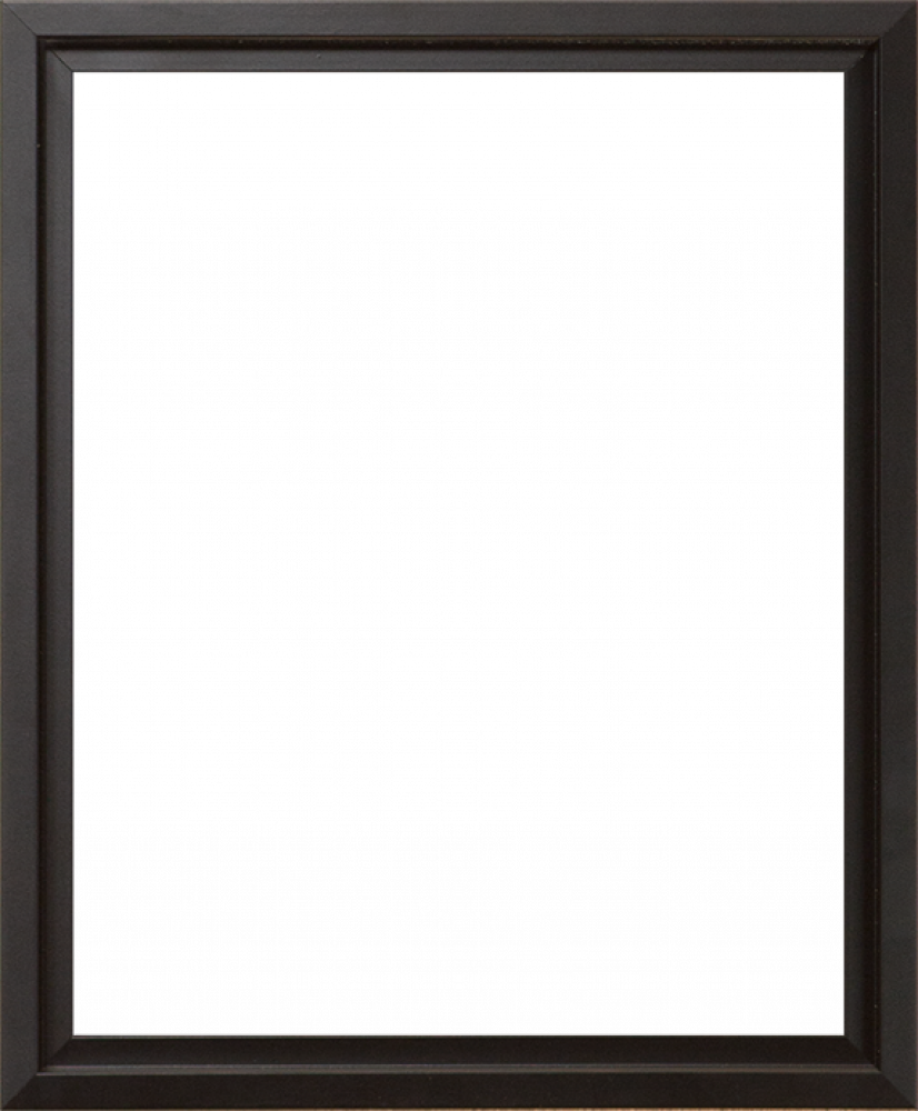 Frame ảnh đơn giản