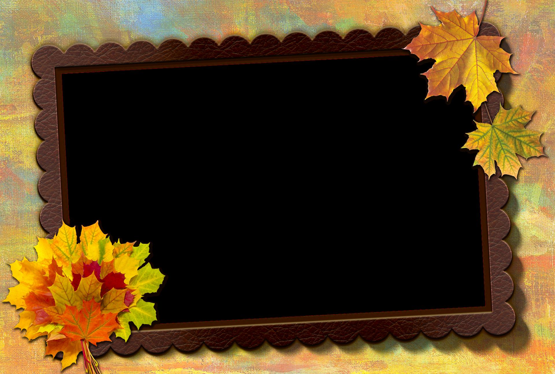 Frame ảnh ghép hình chữ nhật
