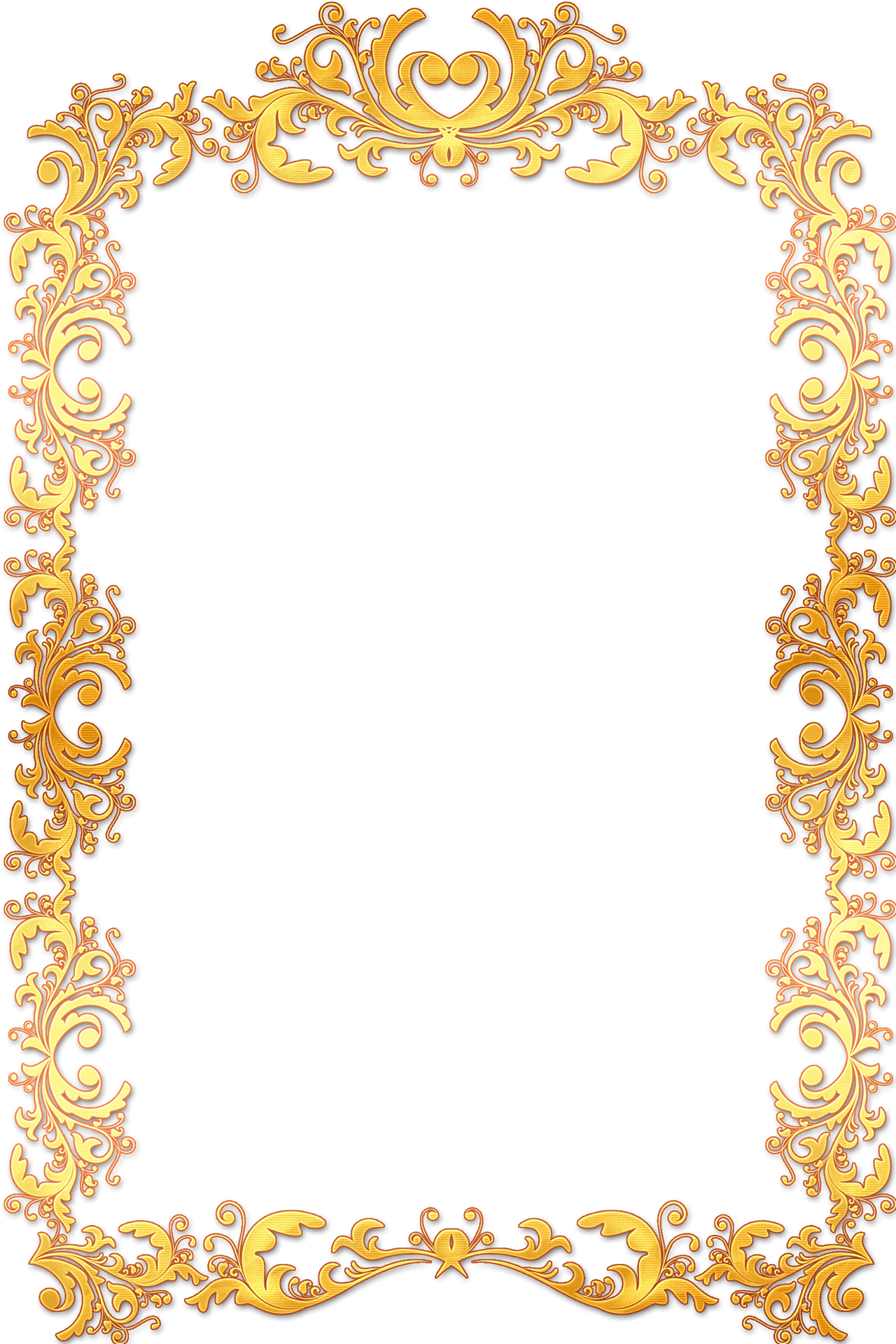 Frame ảnh vuông đẹp