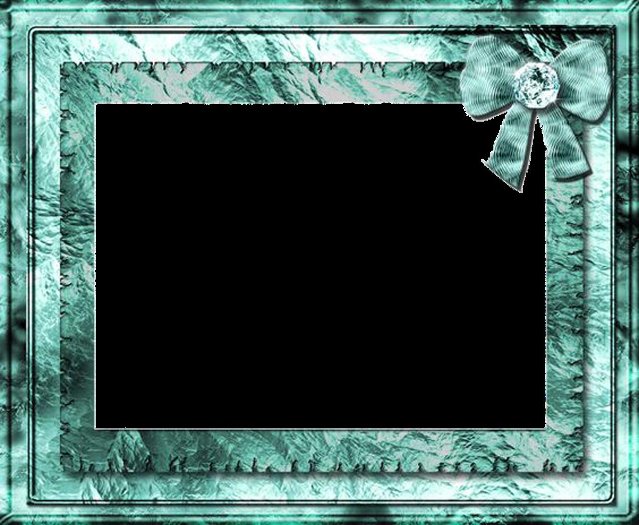 Frame ghép ảnh đơn giản mà đẹp