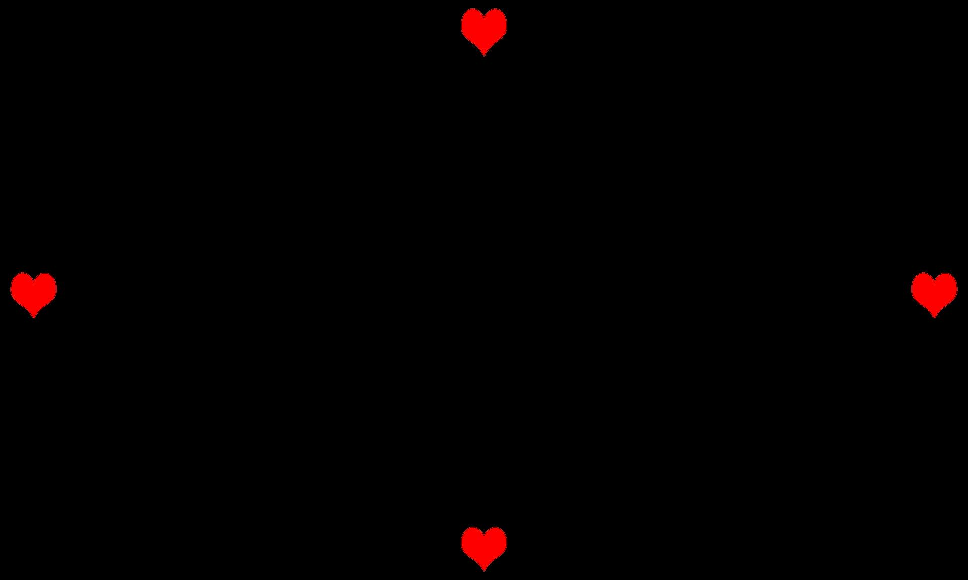 Frame ghép ảnh hình chữ nhật
