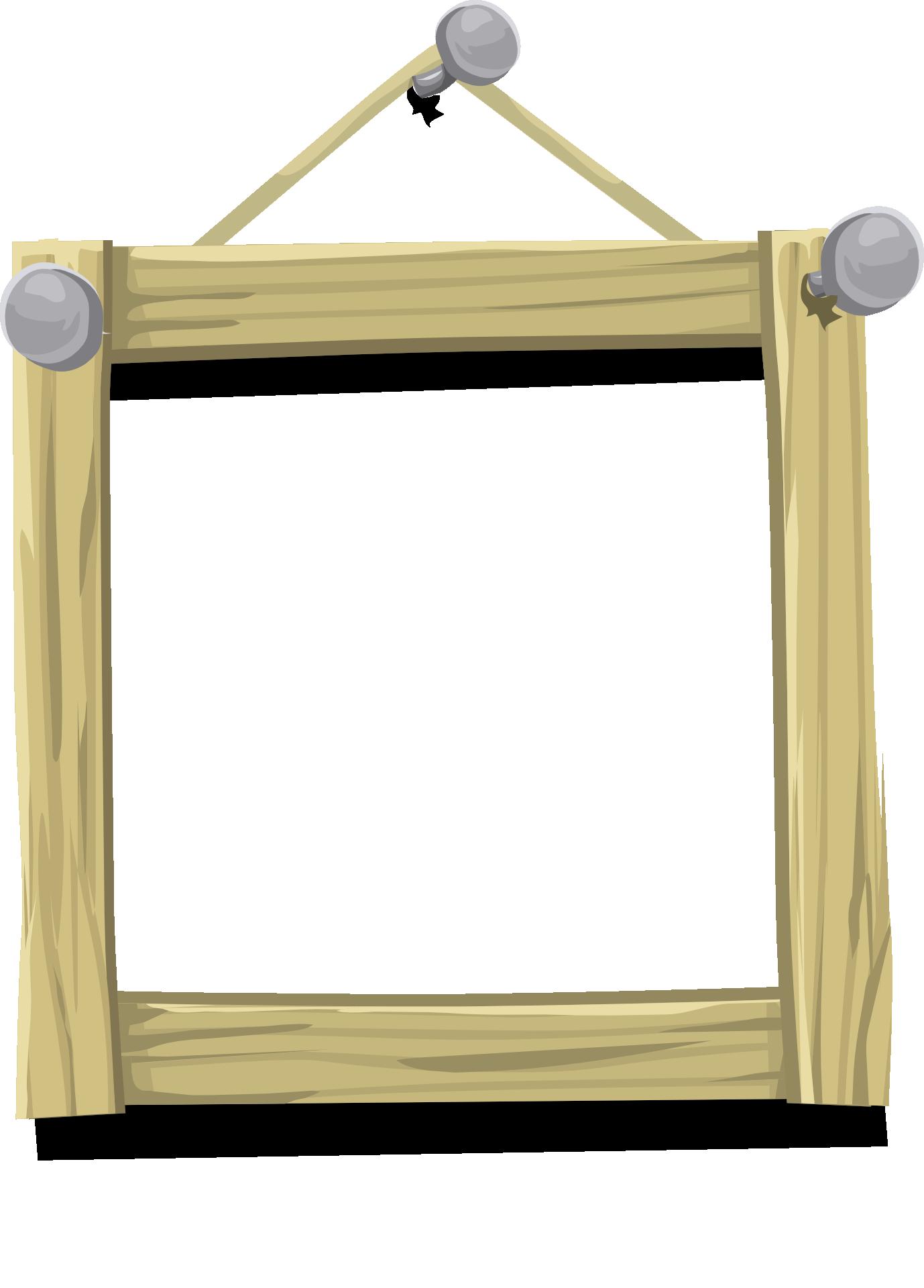Frame khung ảnh treo tường