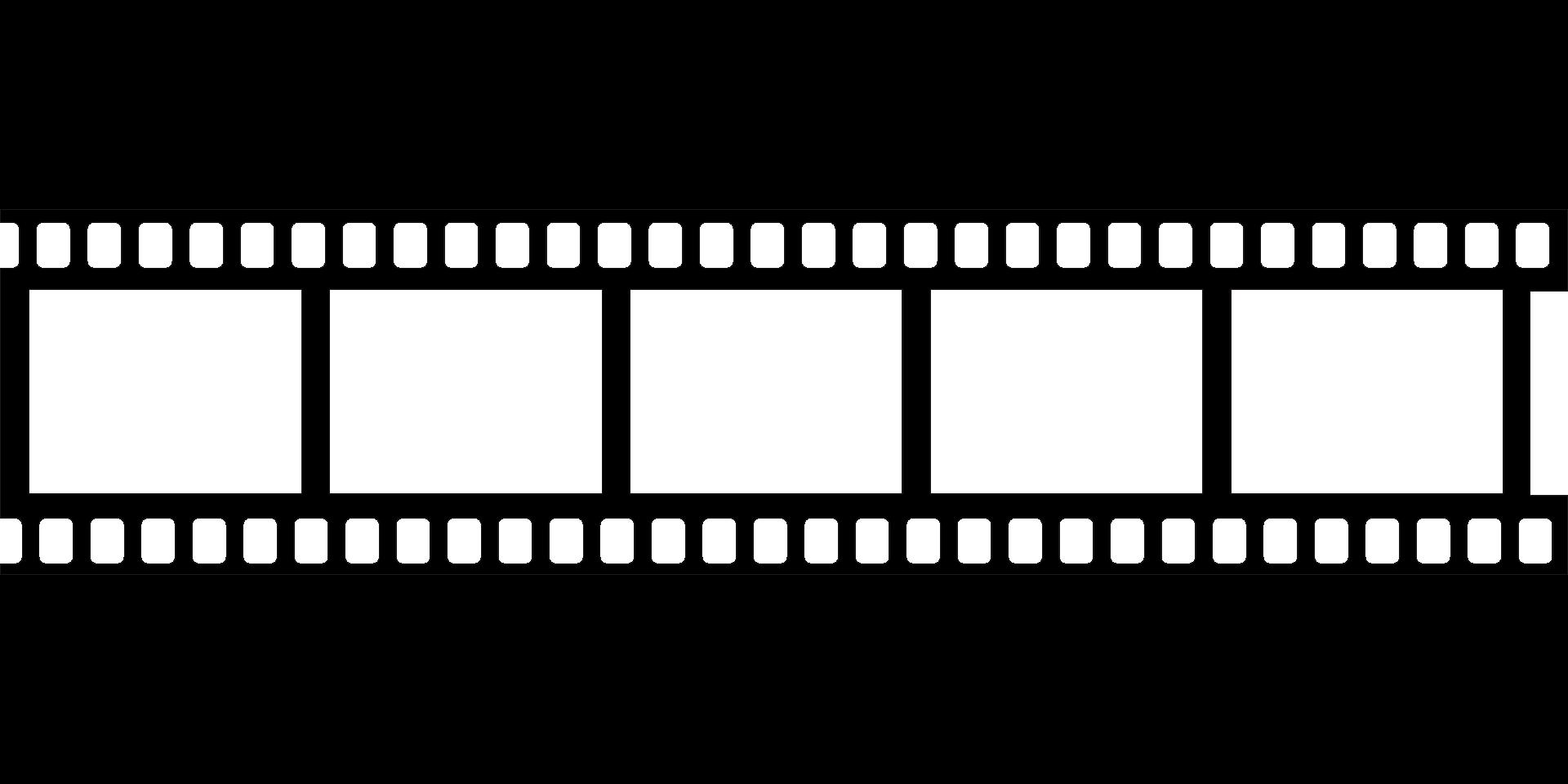 Frame thước phim