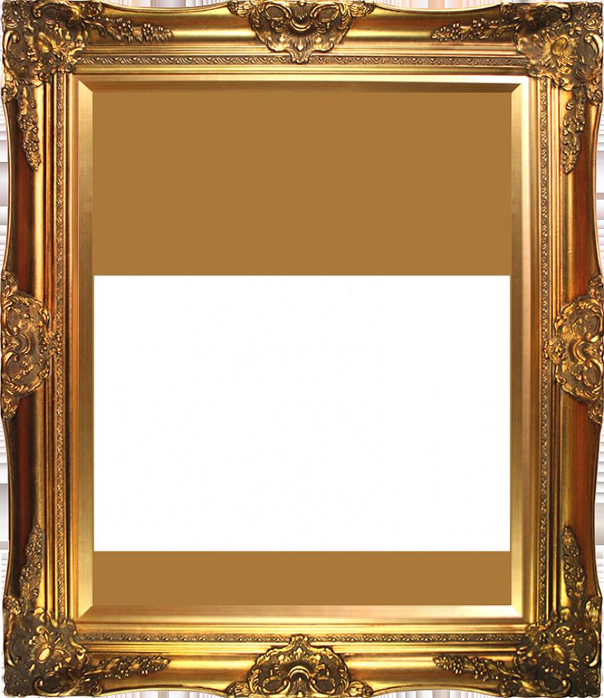 Khung ảnh frame đẹp