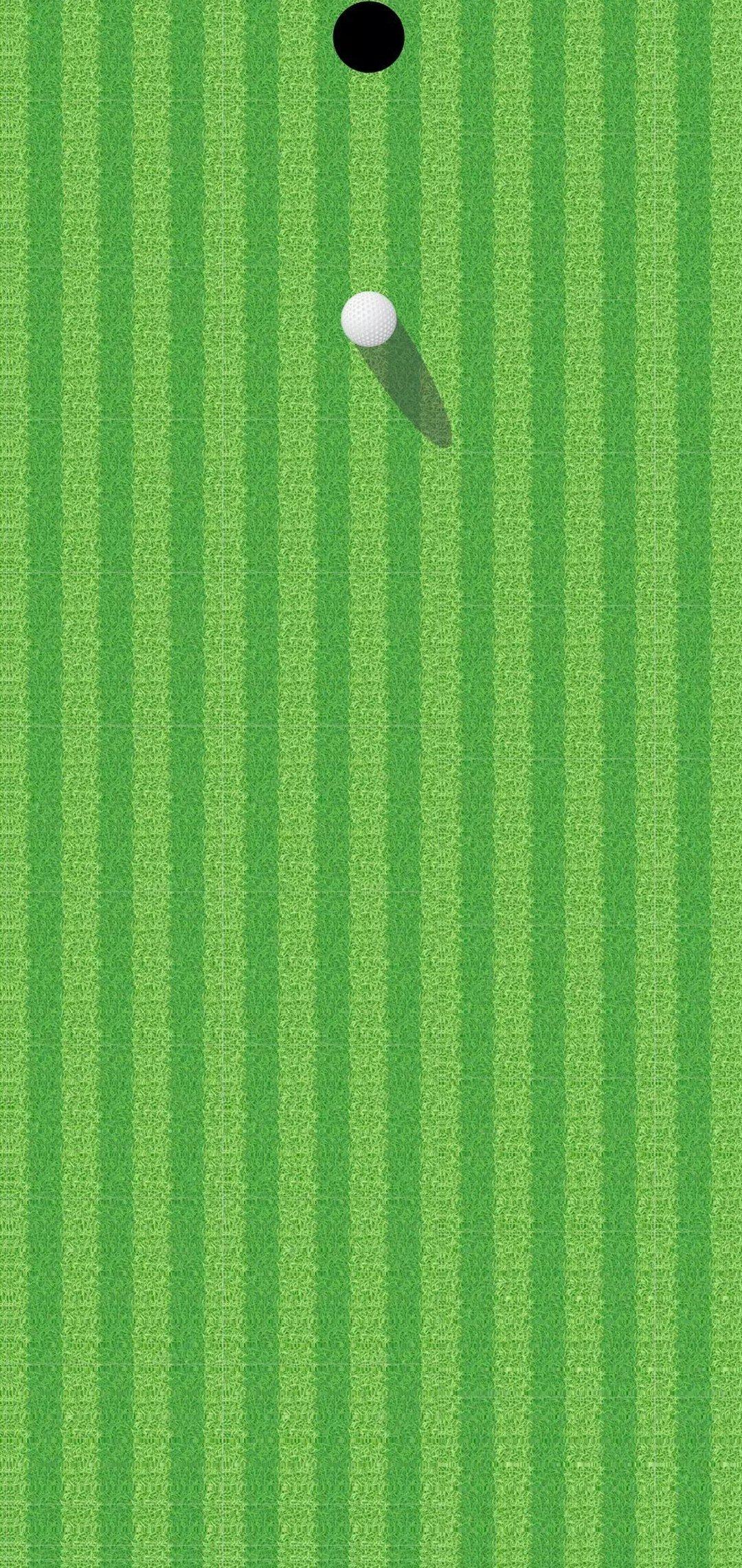 Ảnh nền ẩn nốt ruồi Samsung Note 10+sáng tạo