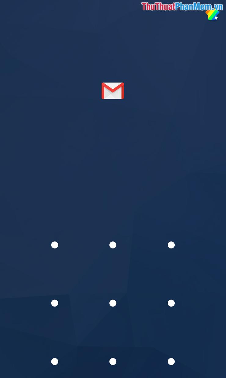 Nhập mật khẩu để mở
