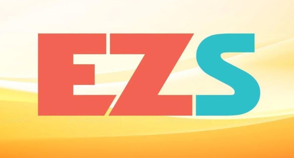 Review phần mềm quản lý Spa EZS