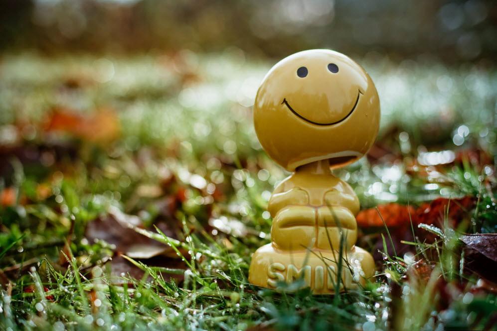 Ảnh đẹp về cuộc sống hạnh phúc