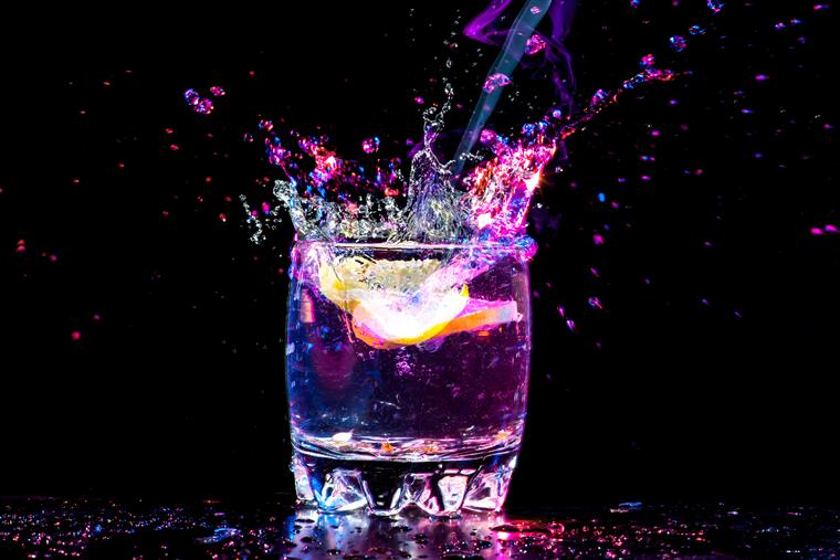 Hình ảnh cốc nước