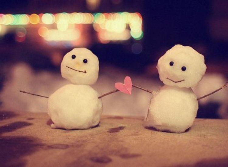Hình ảnh đẹp về tình yêu hạnh phúc
