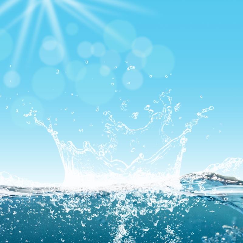Hình ảnh nước đẹp