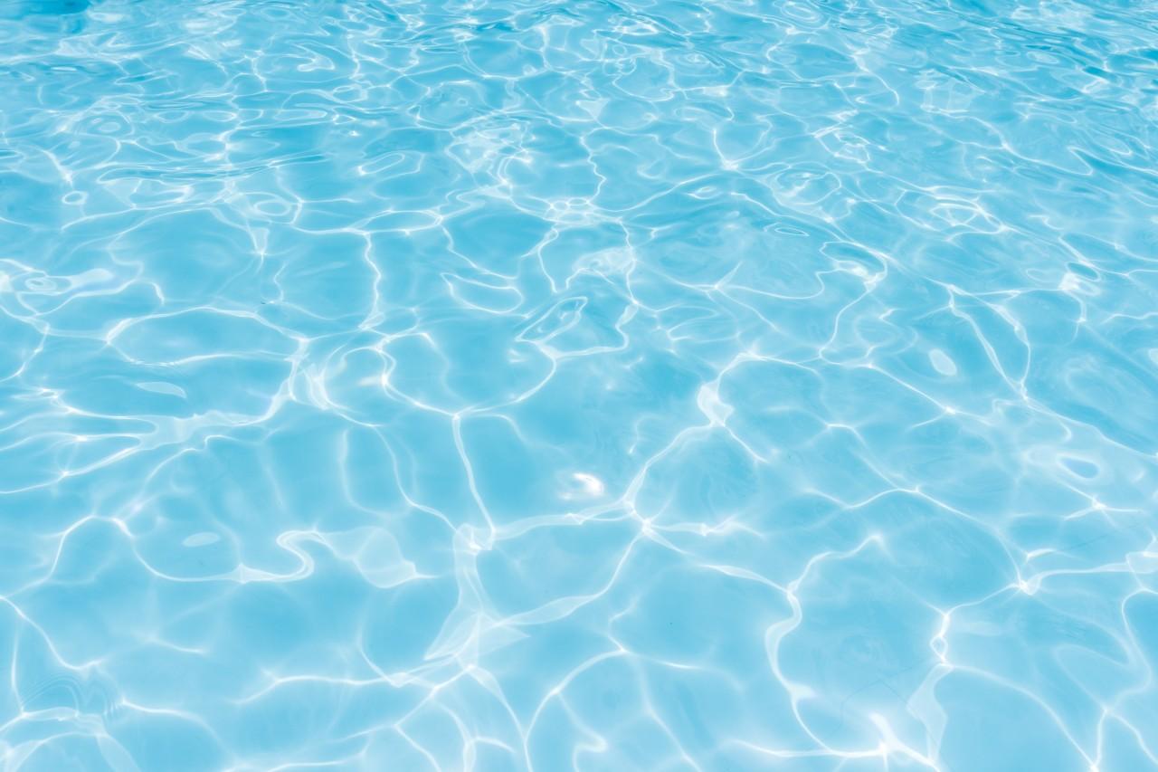 Hình ảnh nước xanh
