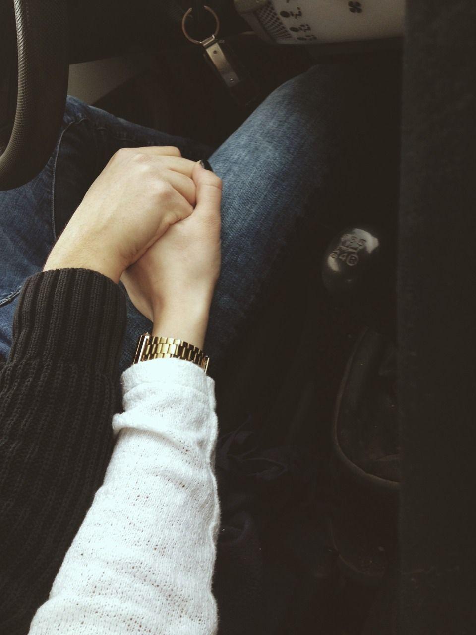 Ảnh đẹp nắm tay nhau cực đẹp