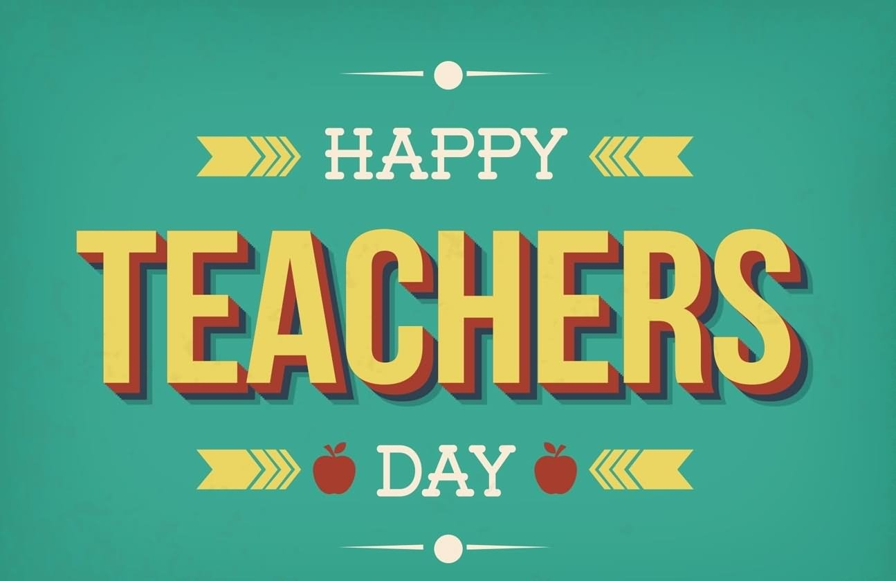 Hình ảnh chúc mừng ngày nhà giáo Việt Nam bằng tiếng Anh