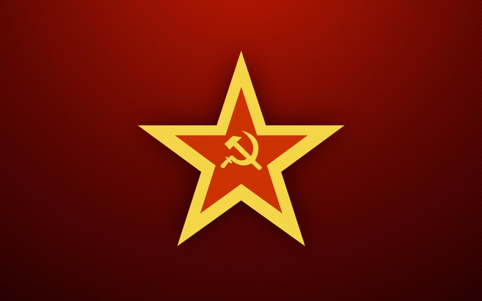 Hình nền cờ màu đỏ