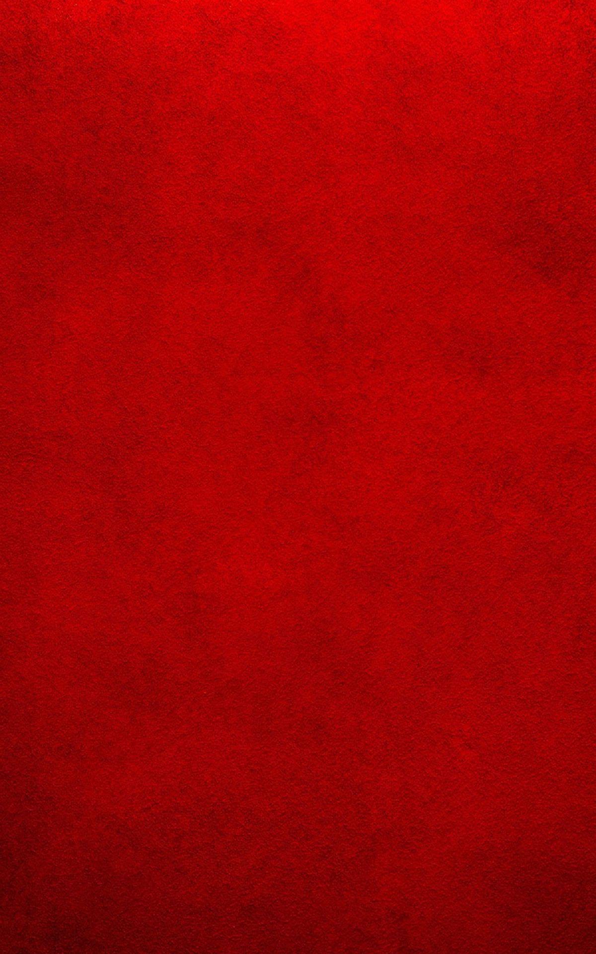 Hình nền đỏ full HD cho điện thoại