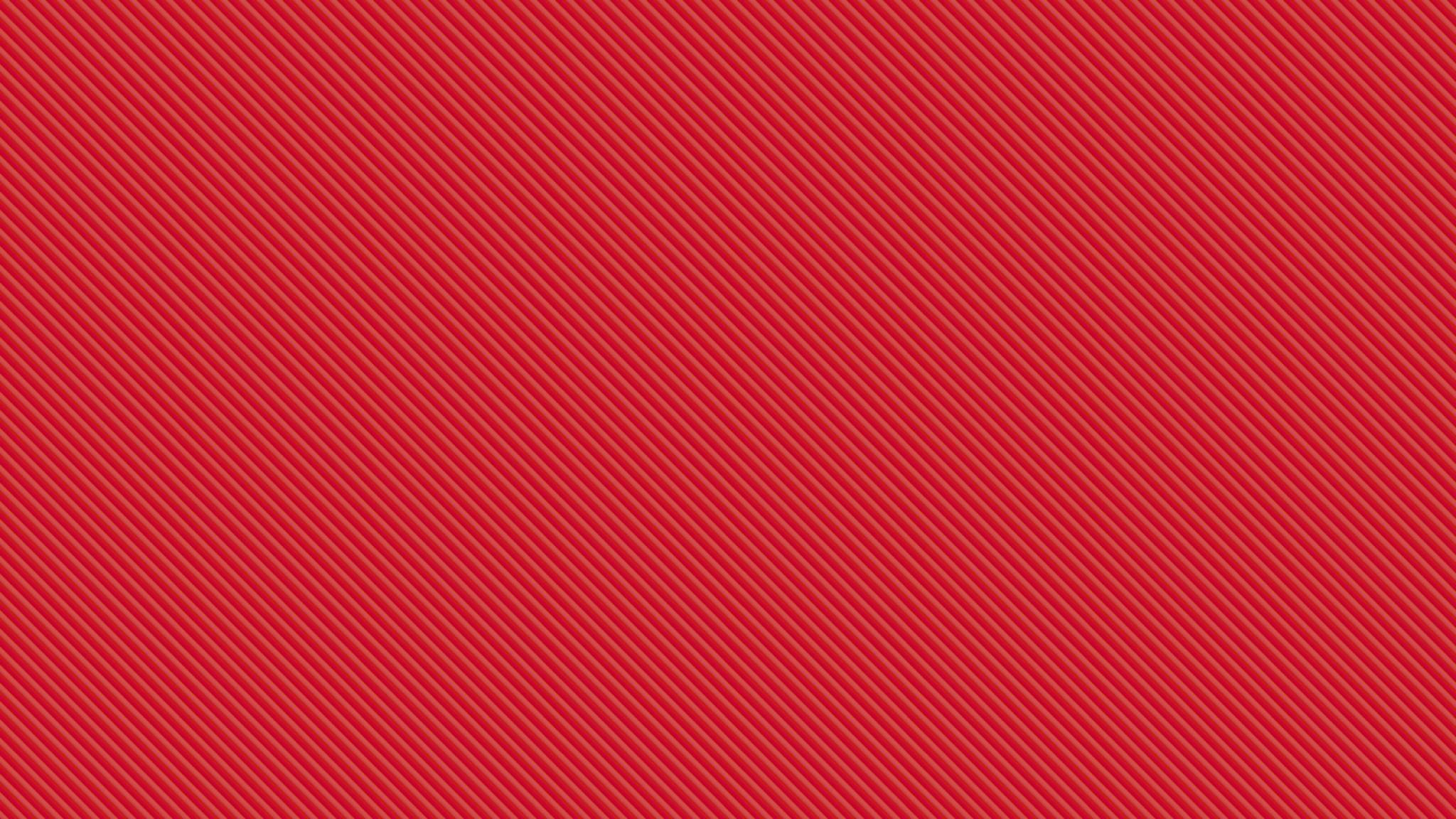 Hình nền đỏ