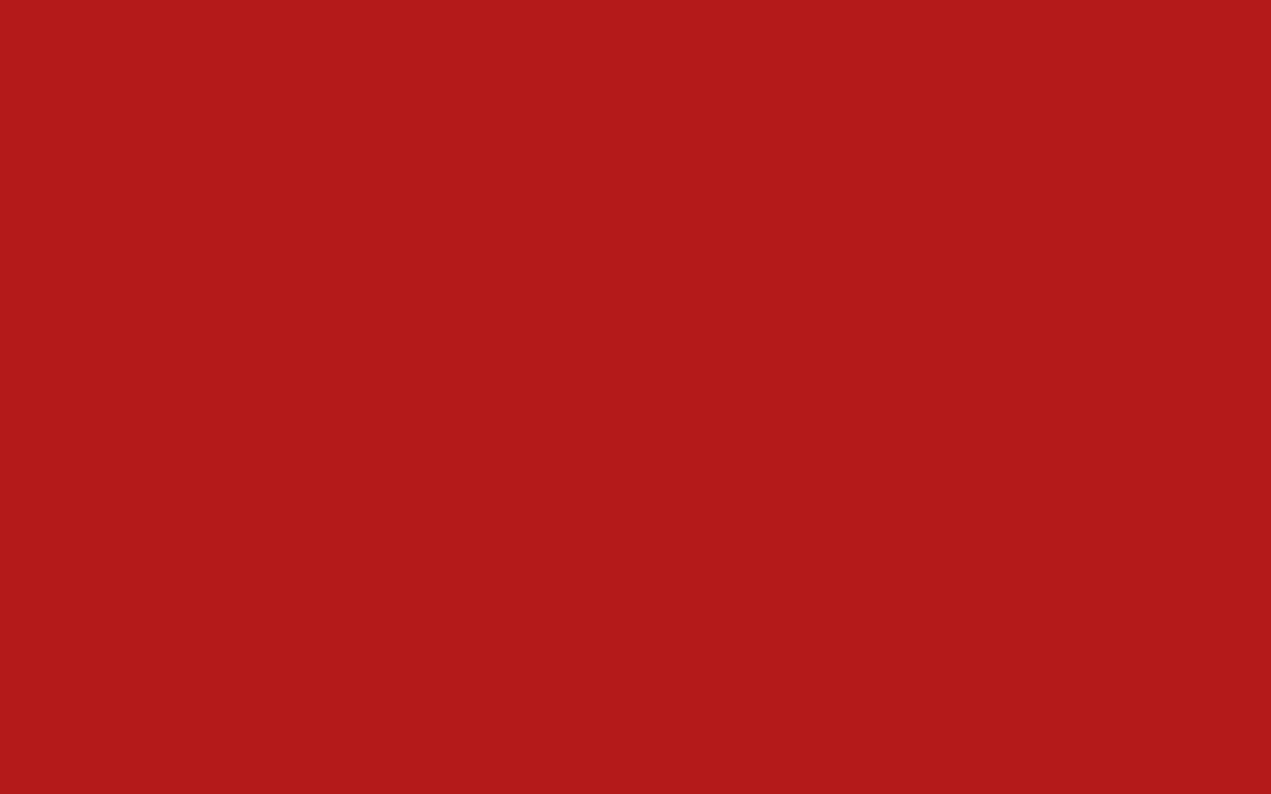 Hình nền màu đỏ 2K