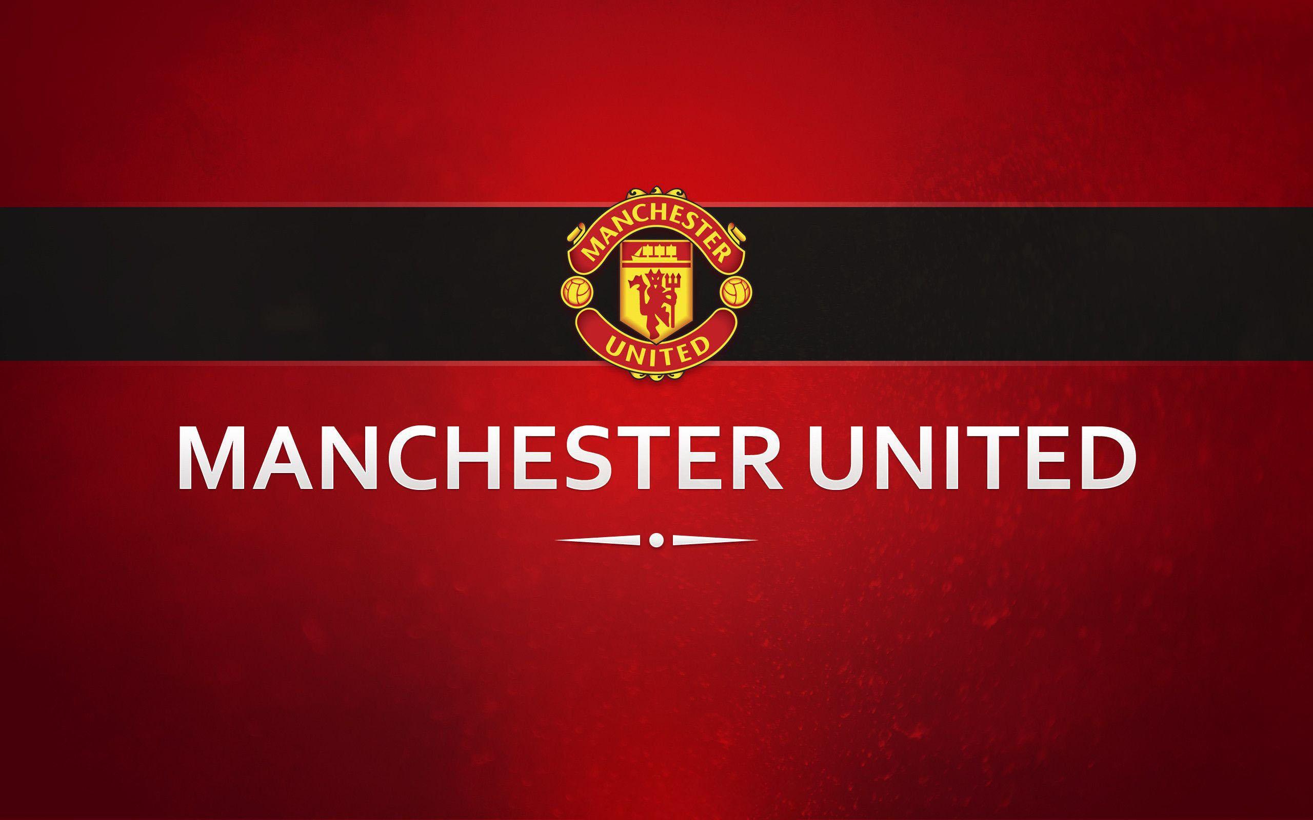 Hình nền quỷ đỏ Manchester United