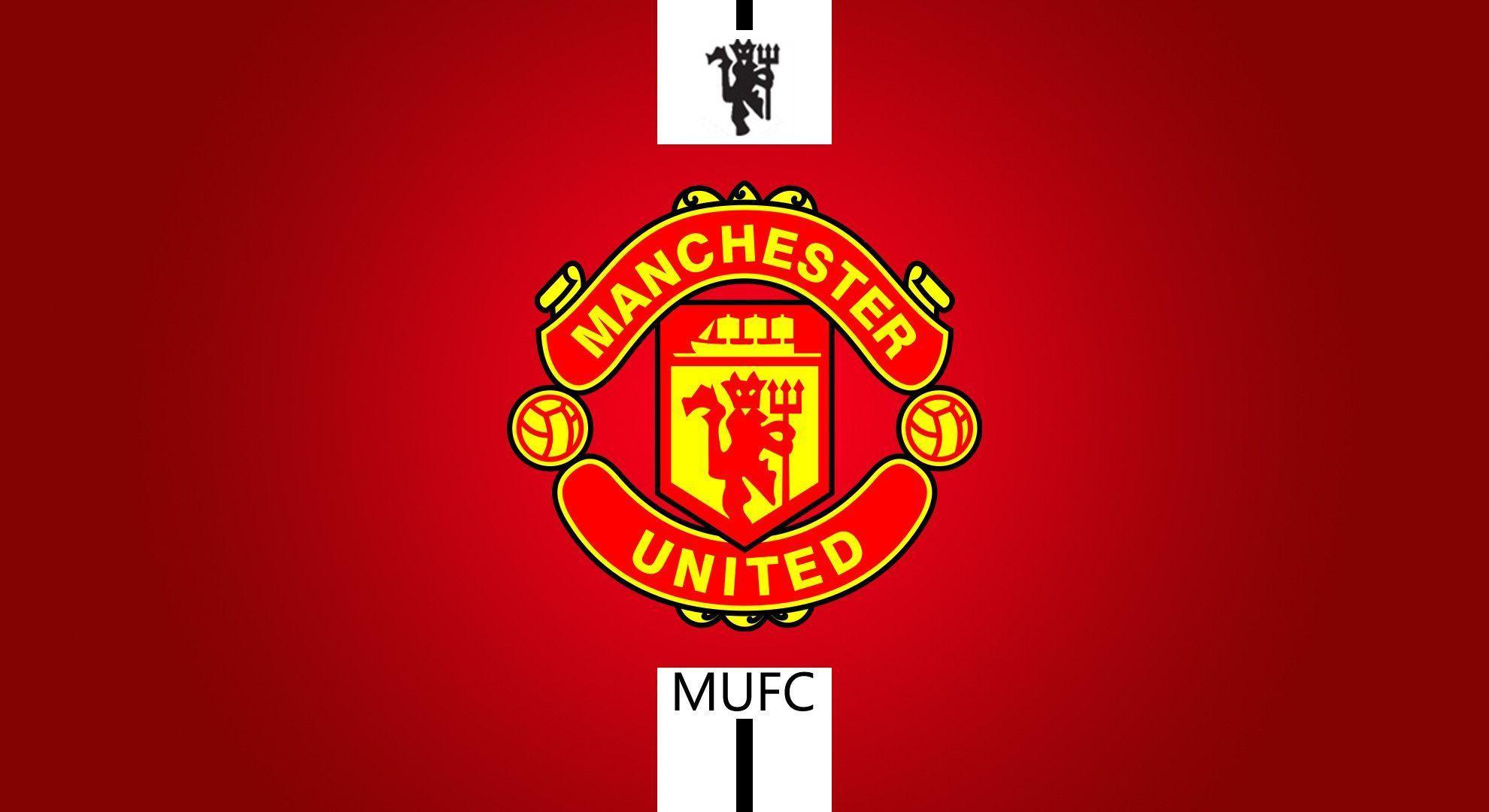 Hình nền quỷ đỏMUFC