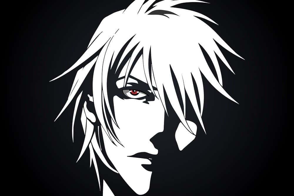 Ảnh Anime