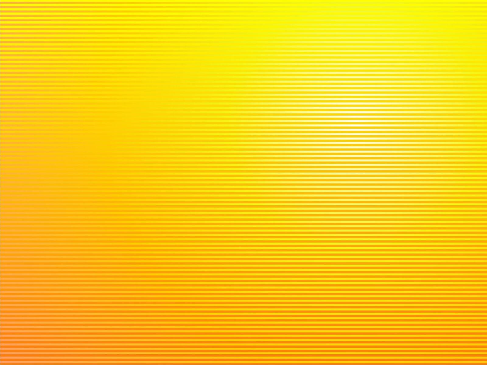 Hình nền kẻ màu vàng