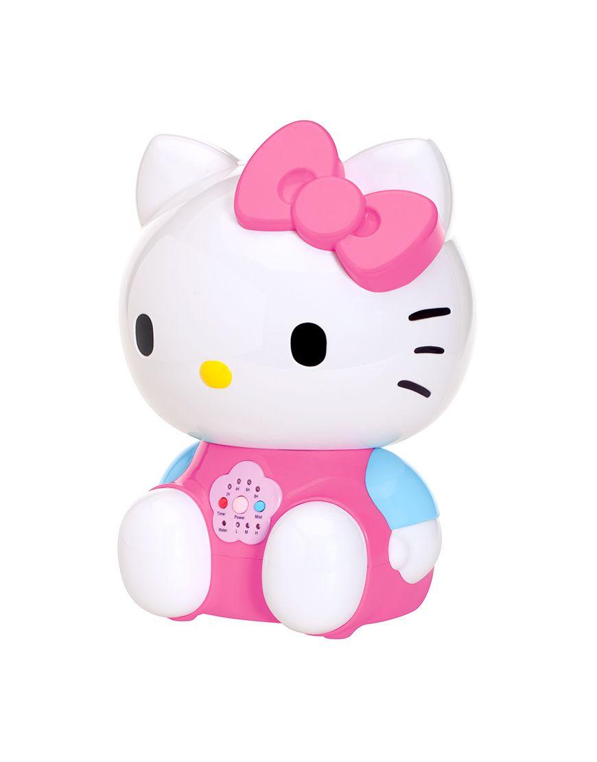 Búp bê Hello Kitty xinh xắn đáng yêu