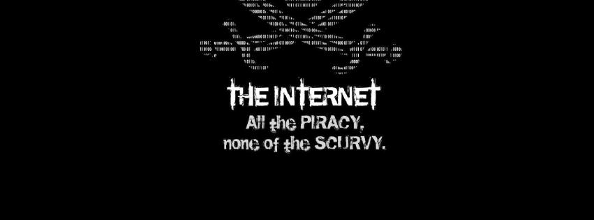 Cover Facebook Hacker đẹp nhất