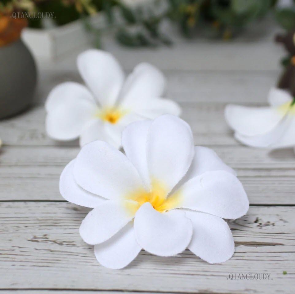 Hình ảnh bông hoa sứ trắng đẹp nhất