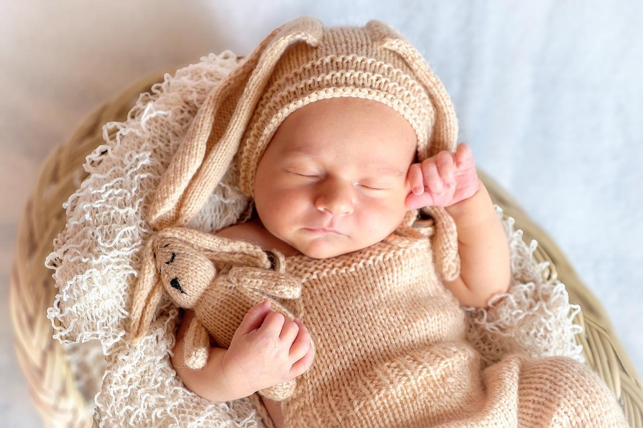 Hình ảnh buồn ngủ đáng yêu và dễ thương nhất