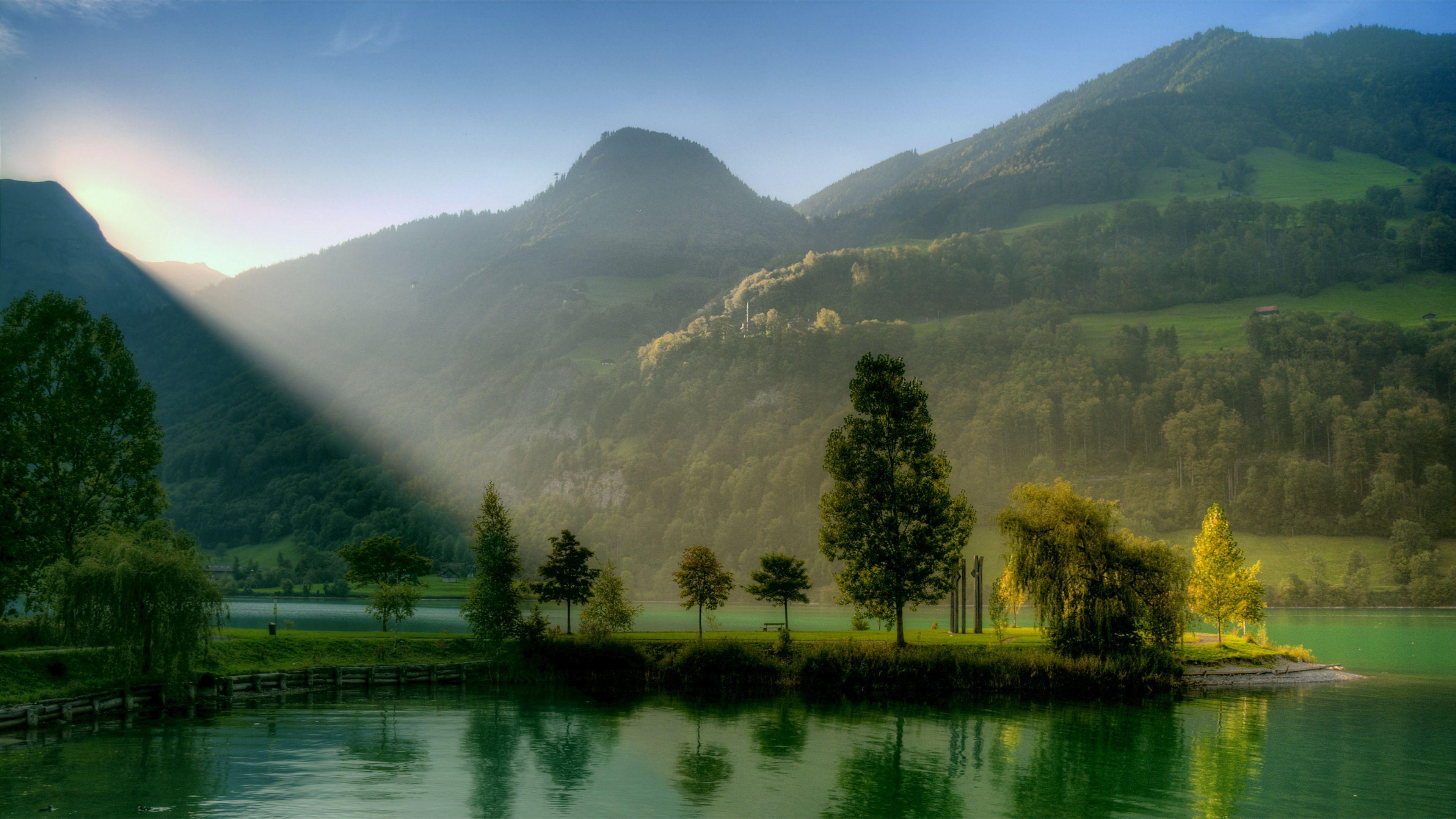 Hình nền thiên nhiên