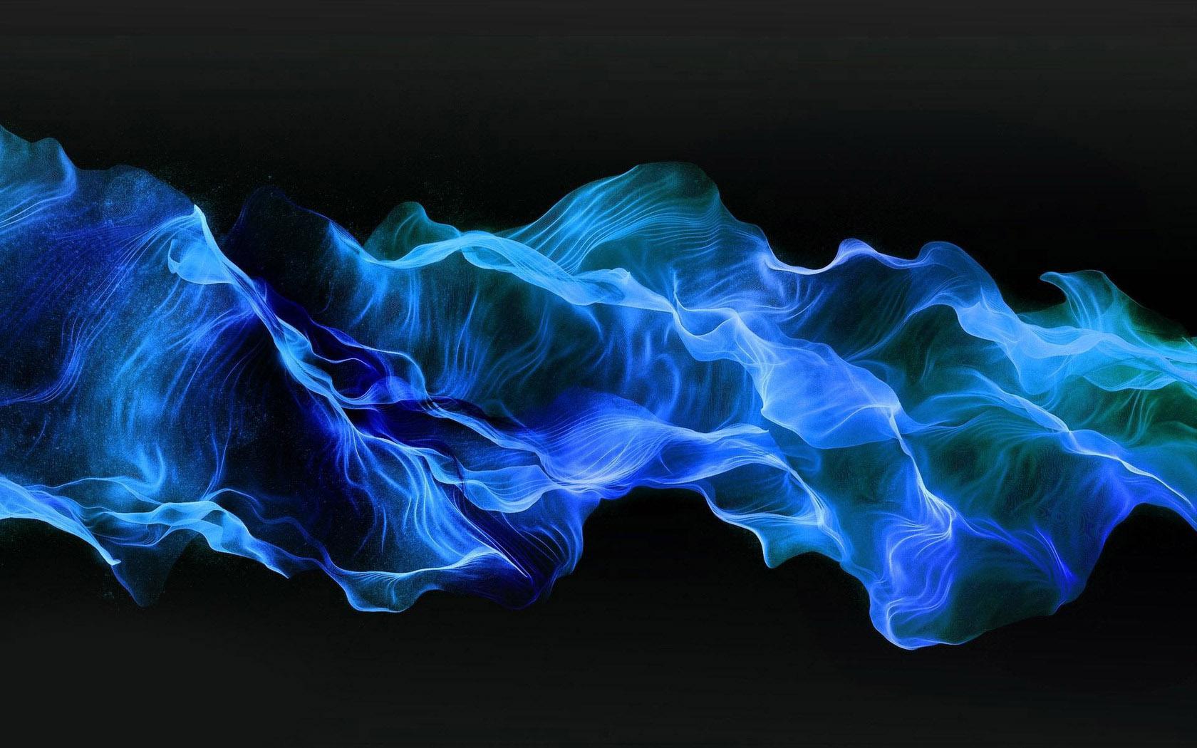 Hình ảnh khói lửa xanh