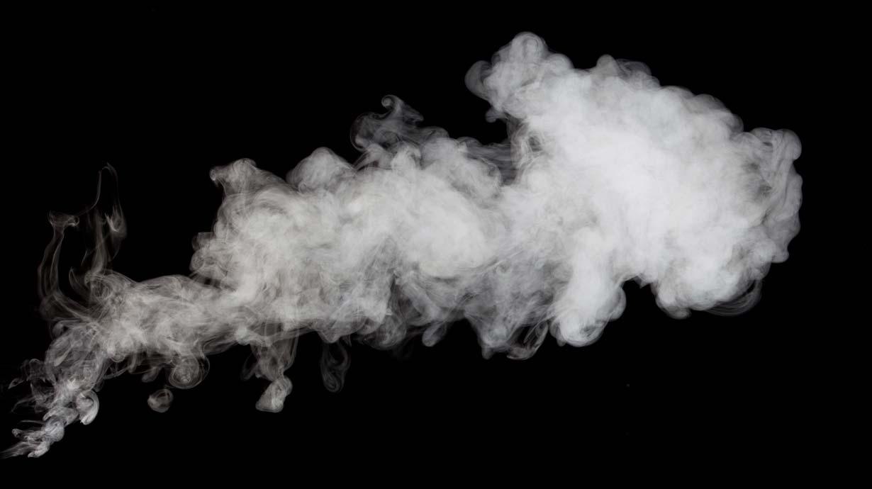 Hình ảnh khói