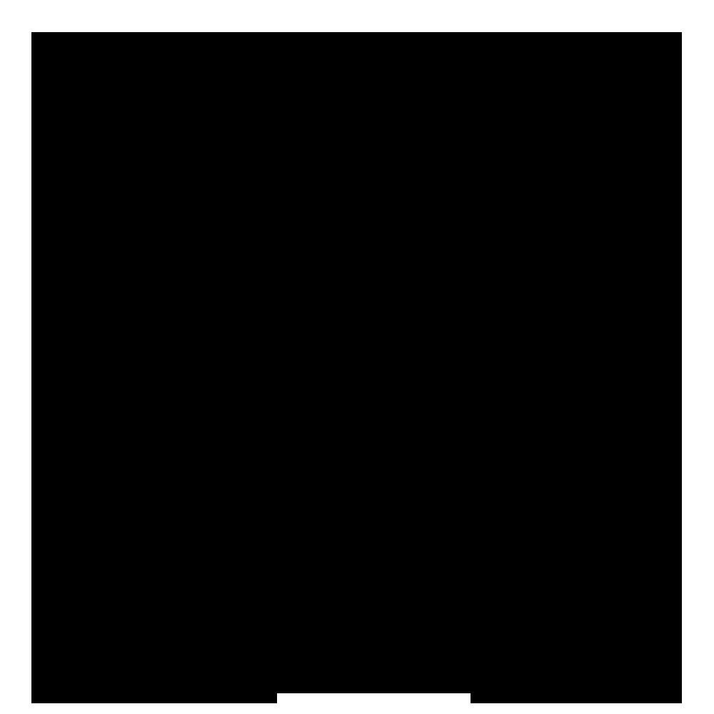Tranh tô màu bóng criket