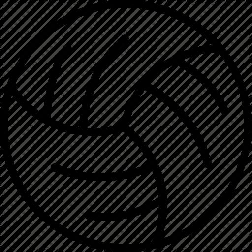 Tranh tô màu trái bóng