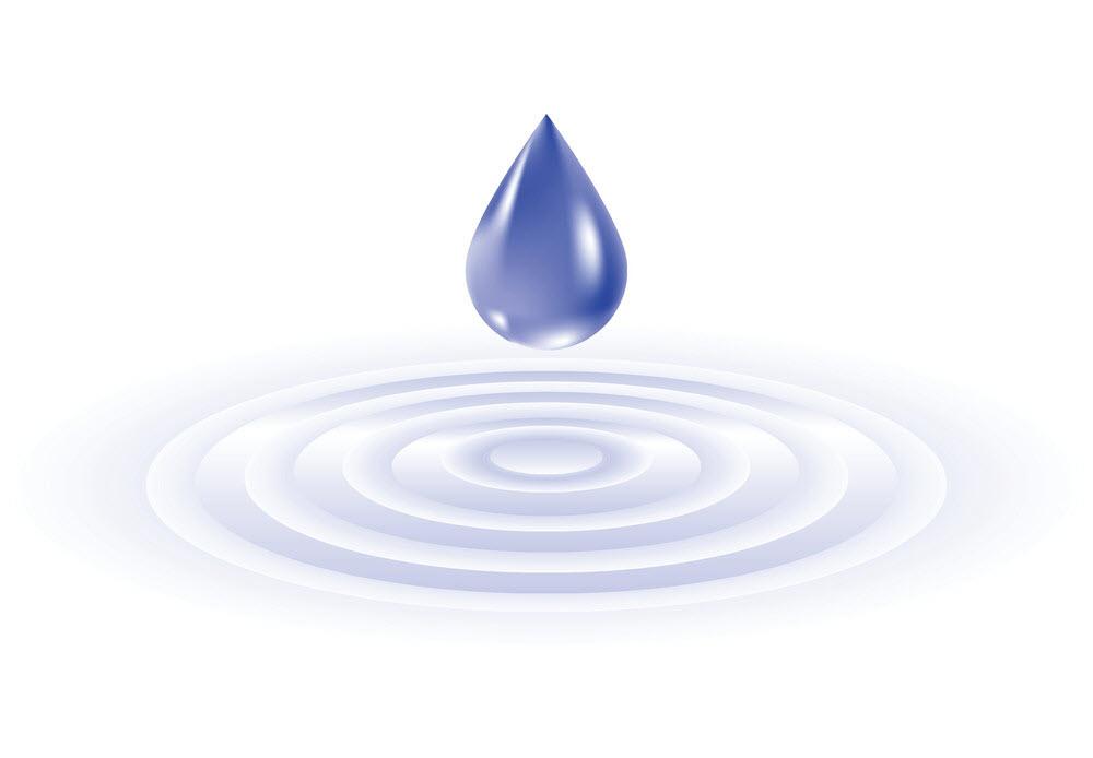 Ảnh giọt nước