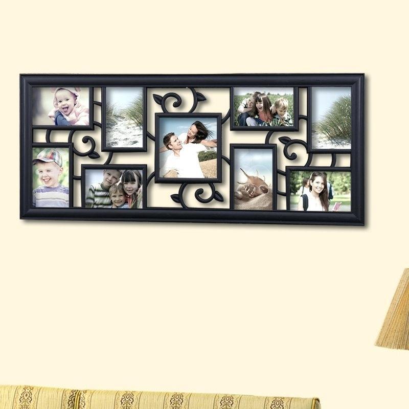 Hình ảnh khung viền trang trí