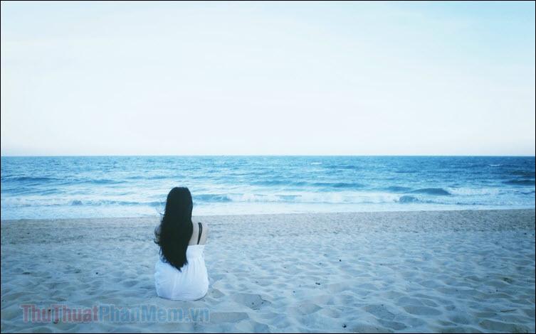 Những bài thơ về biển hay nhất