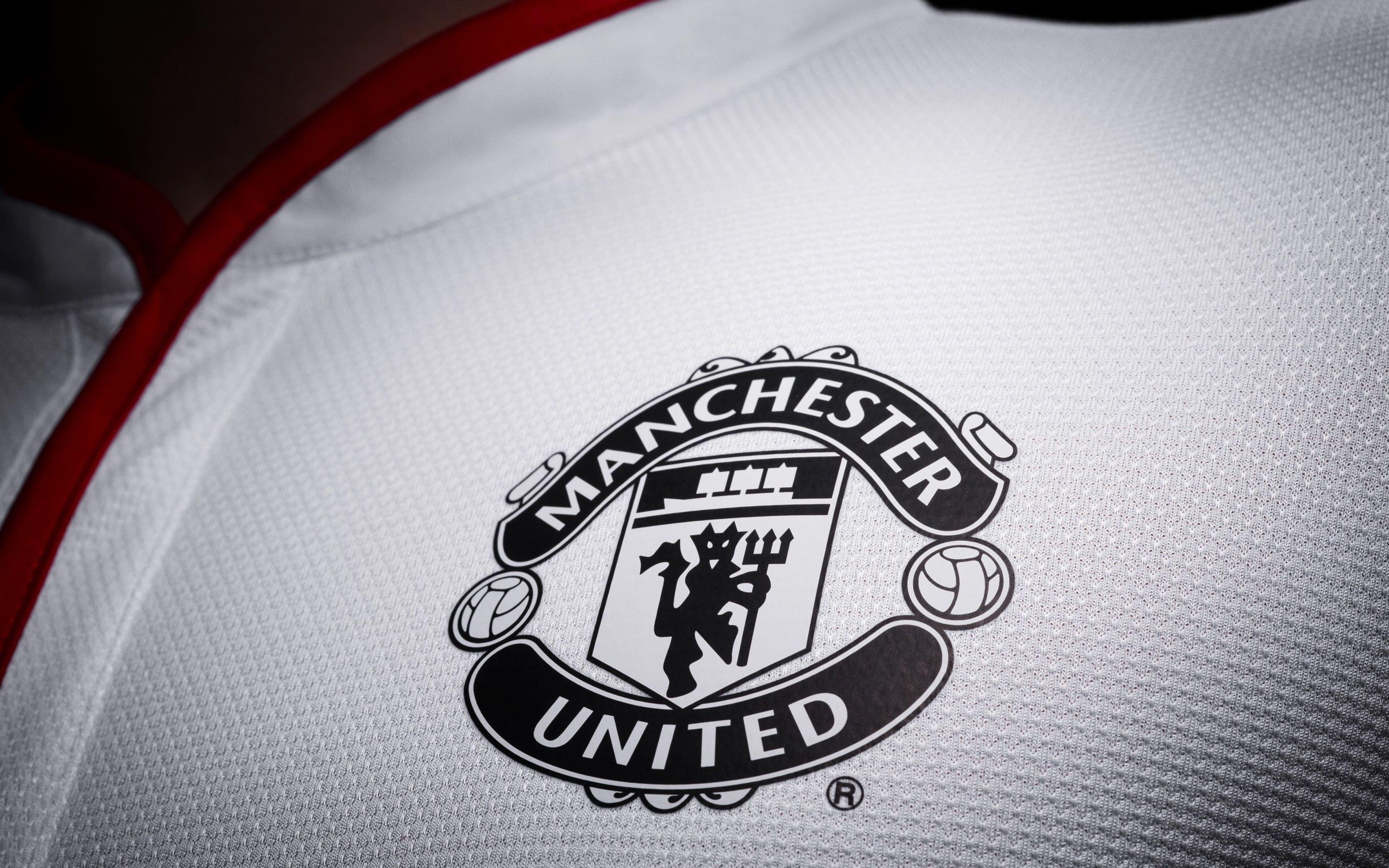 List Bộ hình nền Manchester United đẹp nhất
