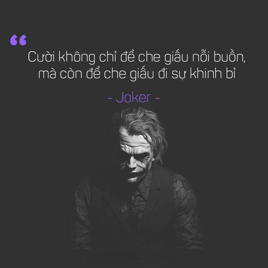 Ảnh đẹp quotes buồn đẹp nhất