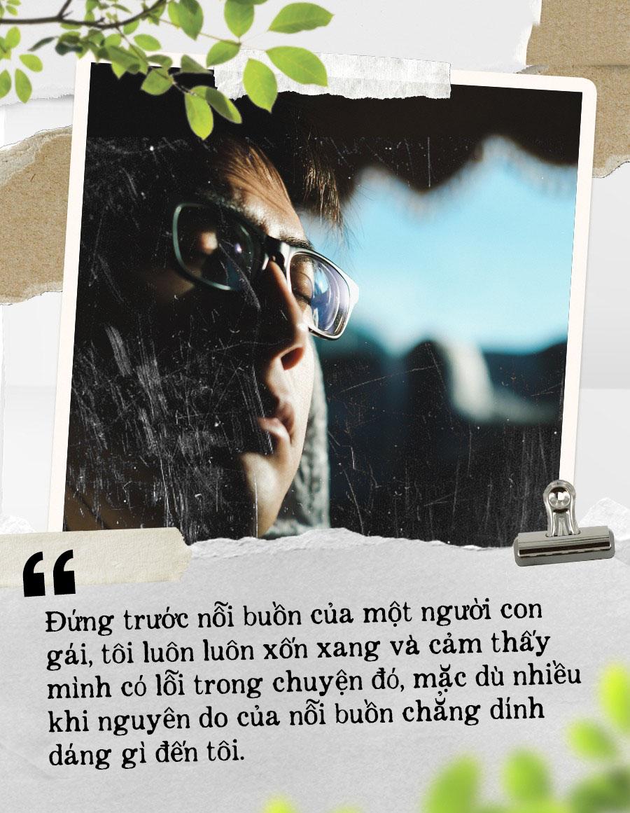 Ảnh quotes buồn đẹp nhất về sự cô đơn trong cuộc sống