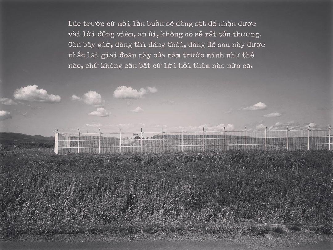 Ảnh quotes buồn đẹp nhất