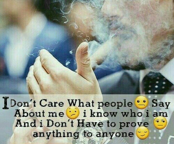 Ảnh stt khói đẹp về cuộc sống