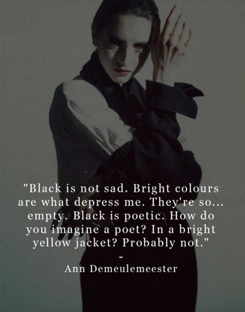 Hình ảnh quote buồn đẹp nhất