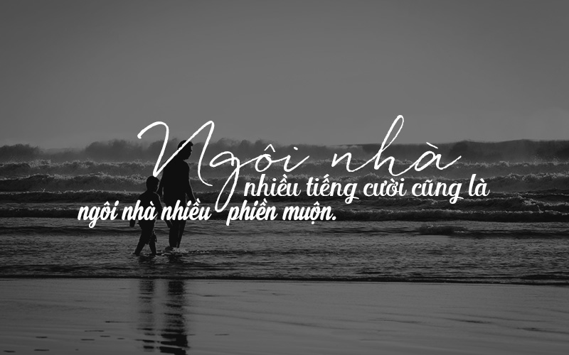 Hình ảnh quotes buồn ý nghĩa nhất