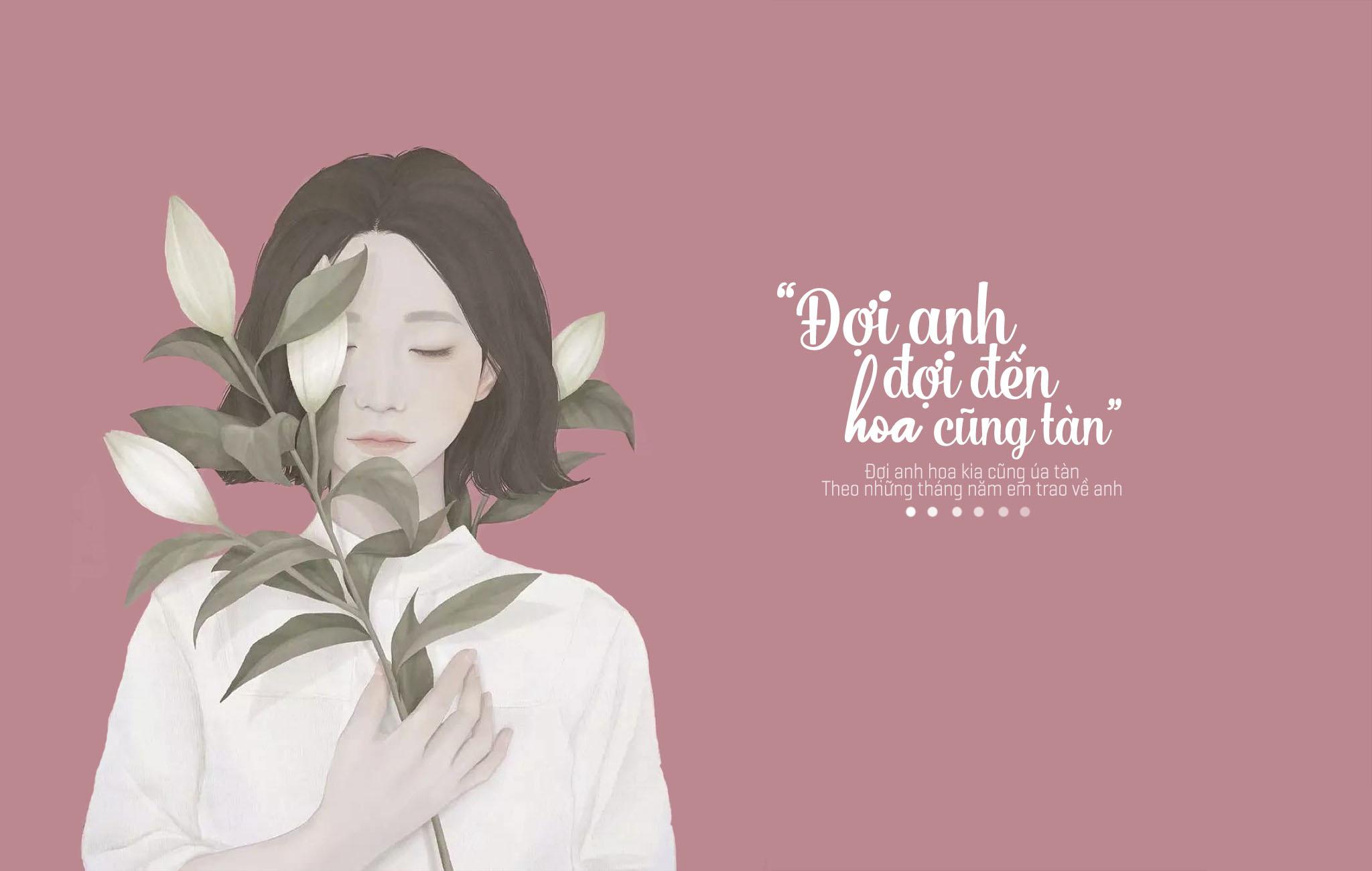 Những hình ảnh quotes buồn đẹp nhất về tình yêu đơn phương