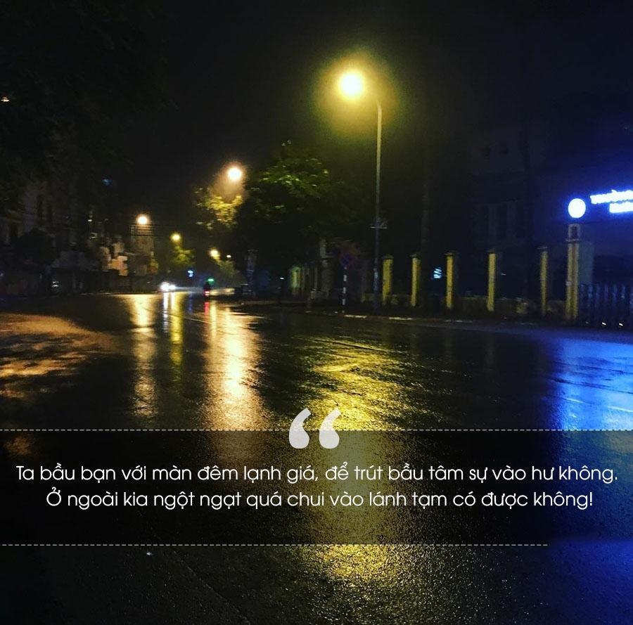 Những hình ảnh quotes buồn đẹp