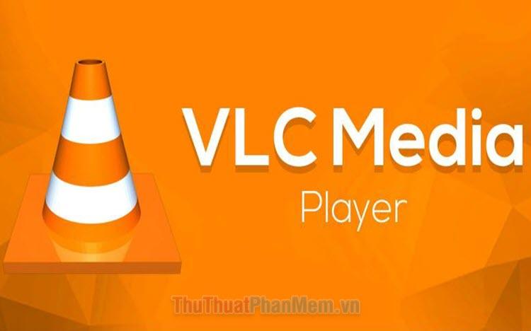 List kênh VLC mới nhất, xem truyền hình trên máy tính bằng phần mềm VLC
